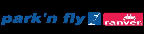 Park'n Fly